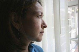 Діагностика і лікування прикордонного розлади особистості