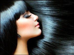Як зробити волосся більш густими і здоровими