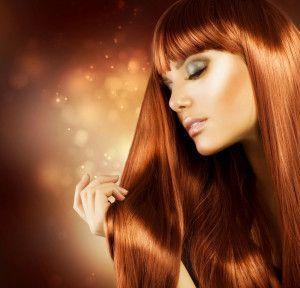 Як зберегти волосся здоровими