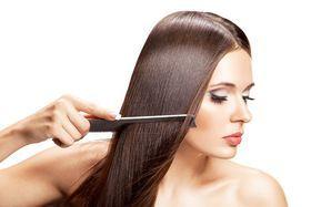 Як повернути здорове волосся після фарбування