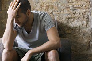 Як вибирати препарати для зменшення передміхурової залози?