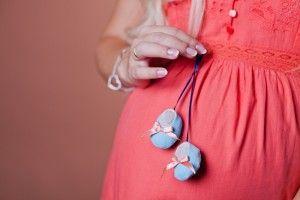 Як вибрати пологовий будинок? - перша вагітність