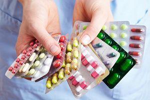 Які бувають противірусні препарати недорогі, але ефективні?