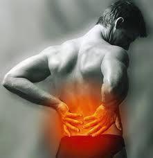 Які мазі (гелі) ефективні при остеохондрозі?