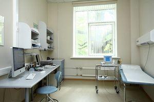 Які види ультразвукової діагностики передміхурової залози пропонуються сьогодні?