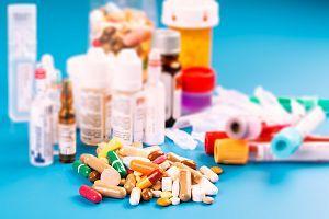Яке найкращі ліки від корости? Розглянемо популярні методи лікування у людини.
