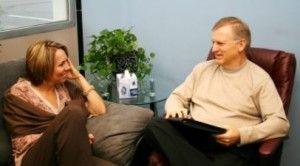 Кбт визнана ефективним додатковим лікуванням медикаментозно-резистентного психозу