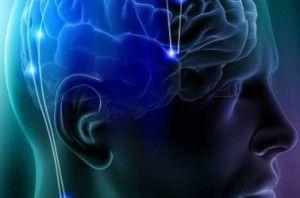 Класифікація депресивних розладів, заснована на симптоматиці