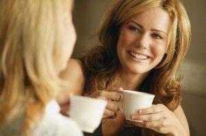 Кофеїн може стати захистом від хвороби альцгеймера