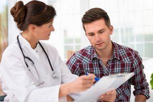 Коли слід проводити мрт для діагностики передміхурової залози
