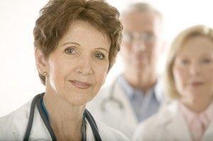 Когнітивно-поведінкова терапія ефективна в лікуванні симптомів менопаузи