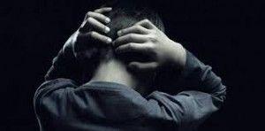 Комбінація підвищеного кортизолу і симптомів депресії істотно збільшує ризик самого розлади