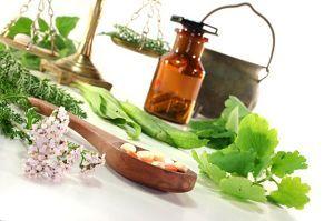 Контагіозний молюск лікування в домашніх умовах, в тому числі народними засобами