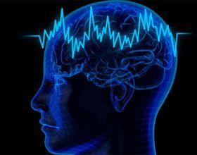 Криптогенна епілепсія: що це, діагностика і лікування