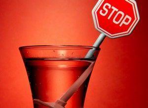 Лікування алкоголізму народними засобами