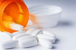 Лікування циститу антибіотиками