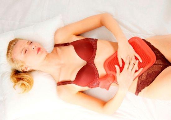 Лікування циститу при вагітності: як вибрати препарат, не зашкодивши дитині?