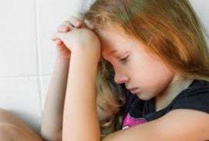 Лікування дитячого біполярного розладу спирається на дорослу схему