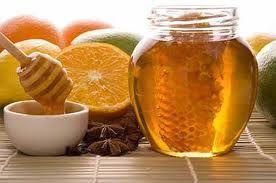 лікування мед