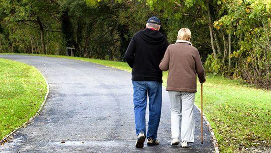 Лікування пієлонефриту у літніх людей: особливості діагностики та терапії