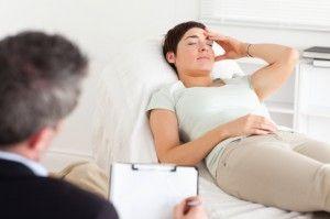 Лікування психіатричних захворювань в ізраїлі: переваги