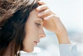 Лікування псоріазу: що необхідно знати про гормональні препарати?