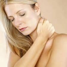 Лікування шийного остеохондрозу таблетками