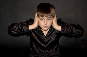 Лікування слухових галюцинацій