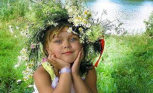 Лікування стрептодермії у дітей народними засобами в домашніх умовах