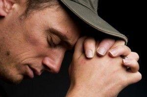 Краща діагностика занепокоєння може поліпшити медичний догляд за військовими ветеранами