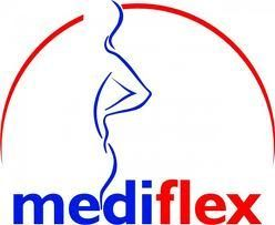 Матраци медіфлекс (mediflex) - формула якості і здоров`я!