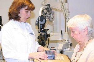 Міжнародні відмінності в діагностичній практиці