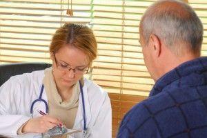 Як вибирати ефективне лікування запальних процесів в нирках