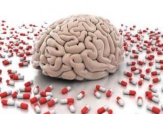 Мозок пацієнтів з сдуг може адаптуватися до ліків від даного виду розлади