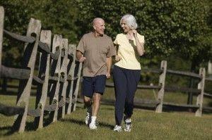 Чи може здоровий спосіб життя запобігти появі хвороби альцгеймера?