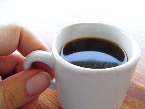 Чи можна кави при діабеті?