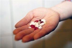 Лікування ниркових каменів
