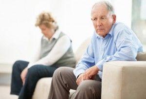 Чи не занадто багато депресії діагностують в сша?