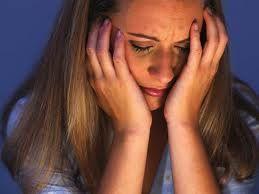 Лікування депресії гіпнозом