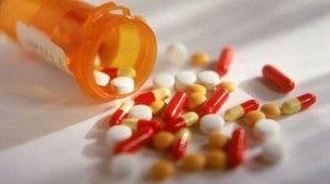 Новий генеричний препарат, аналог «seroquel» для лікування шизофренії та біполярного розладу, скоро з`явиться у продажу