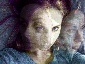 Шизофренія: симптоми і ознаки