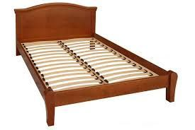 Ортопедичне ліжко - в чому користь?