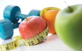 Основні рекомендації щодо здорового харчування
