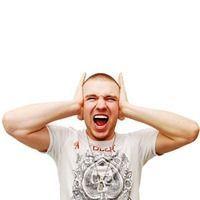 Основні властивості препарату «простата рекс»
