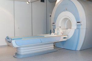 Особливості проведення мрт-діагностики