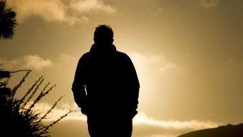 Особливості впливу препарату урорек при лікуванні аденоми простати