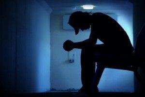 Відсутність депресивних симптомів і необхідність діагностики розлади
