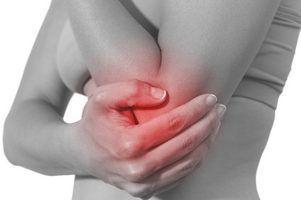 У більш ніж 80% учасників досліджень намітився значний прогрес в лікуванні наявних хронічних захворювань хребта і суглобів