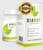 Dianot