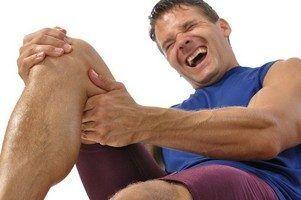 провокують порушення роботи суглобів